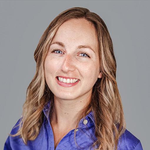 Dr. Kathryn Boult